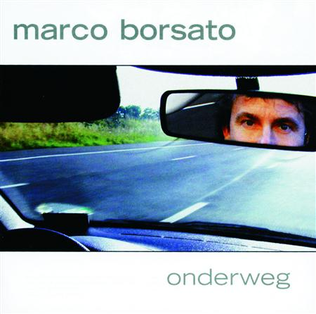 Marco borsato - Party Classics Top 100 Volume 2 (2014) Cd2 - Zortam Music