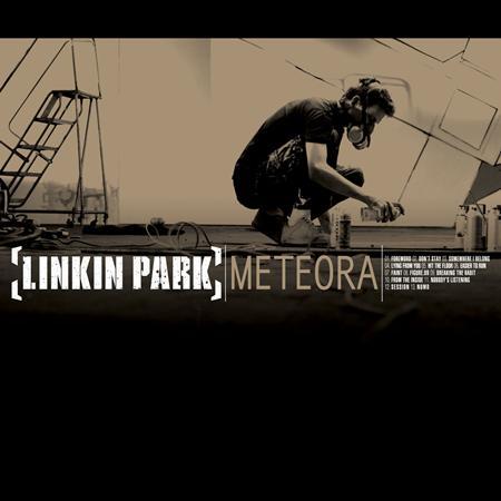 Linkin Park - theken - Zortam Music