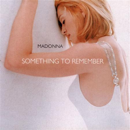 Madonna - Relax Ballads - Zortam Music