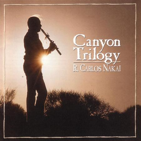 Heike - Canyon Trilogy - Zortam Music