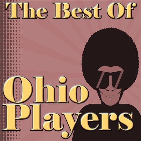 Ohio Players - Cold Cold World - Zortam Music