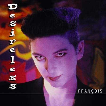 Desireless - FranC