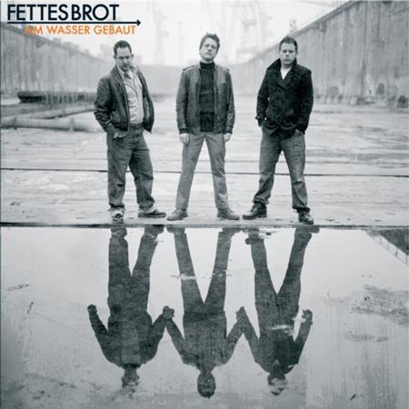 Fettes Brot - Fbtv - Zortam Music