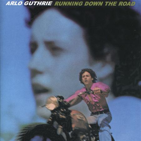 Coming Into Los Angeles - Running Down the Road - Lyrics2You