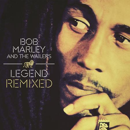 Bob Marley - Natural Mystic -The Legend Lives On - Zortam Music