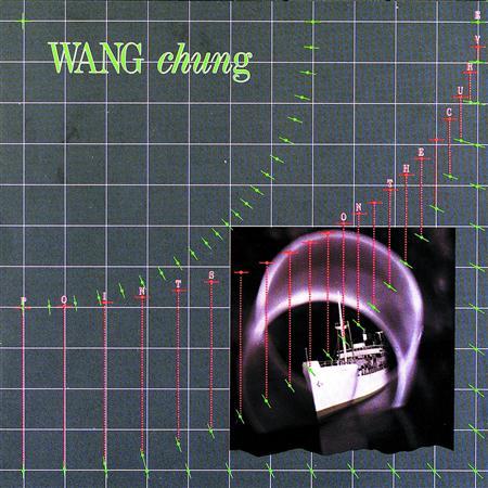 WANG CHUNG - To Live & Die in L.A.: Origina - Zortam Music