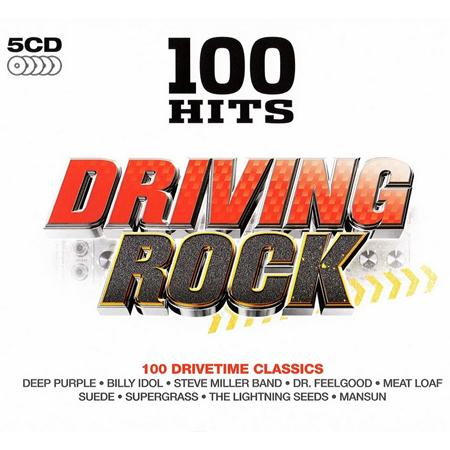 Saxon - Rock Classics - Hard & Heavy CD1 - Zortam Music