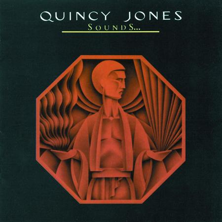 Quincy Jones - Sounds...And Stuff Like That!! - Lyrics2You