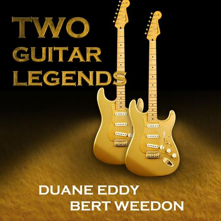 Duane Eddy - Hits Of The 60s - Then He Kissed Me - Zortam Music