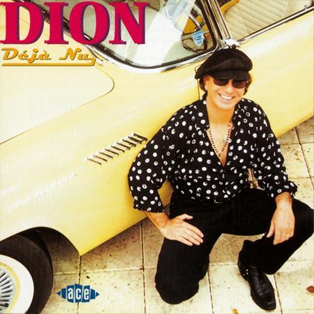 DION - D�j� Nu - Zortam Music