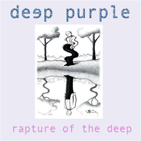 Deep Purple - Rapture Of The Deep (Special T - Zortam Music
