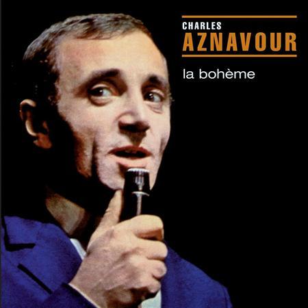 Charles Aznavour - Ay!  Mourir pour toi Lyrics - Zortam Music