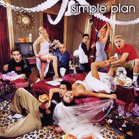 Simple Plan - Warner Music Special Christmas - Zortam Music
