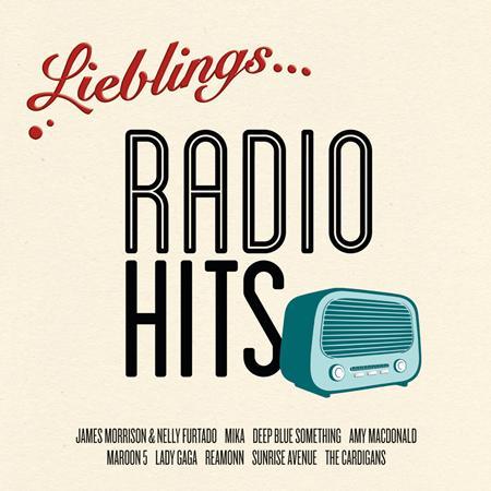 James Morrison - Lieblings... Radio Hits - Zortam Music