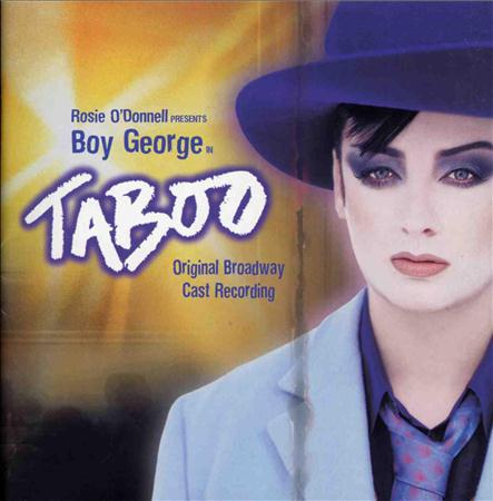 boy george everything i own mp3 free download