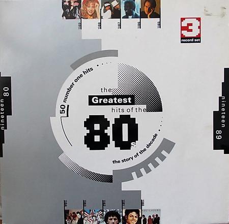 Barbara Dickson - Back To The 80s: De Hits Uit De Jaren 80, Volume 1 - Zortam Music
