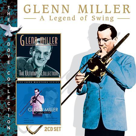 GLENN MILLER - GLENN MILLER - Lyrics2You