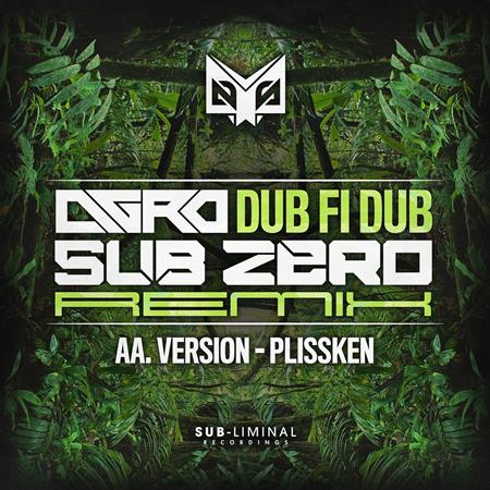 Version - Dub Fi Dub Subzero Remix - Zortam Music