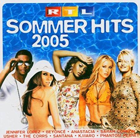 Avril Lavigne - RTL Sommerhits - Zortam Music