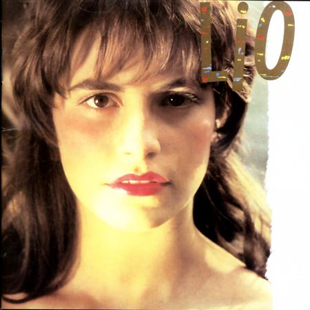 03 - Lio Lyrics - Zortam Music