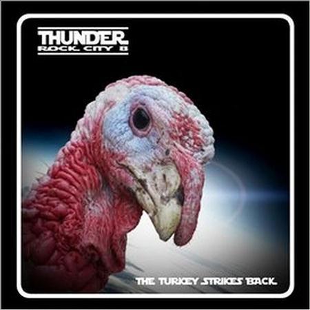 Golden Earring - Rock City 8 The Turkey Strikes [live] - Zortam Music