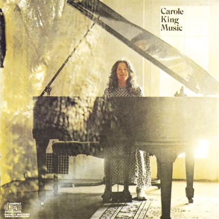 Carole King - LOS 10 MEJORES LENTOS DE LA HISTORIA _ Vol. 5 - Zortam Music
