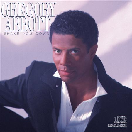 Gregory Abbott - Slow Charm Jam Collection Vol.II - Zortam Music