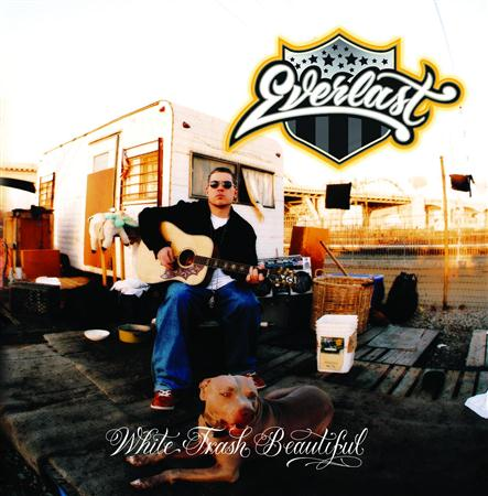 Everlast - White Trash Beautiful (2004) - Zortam Music