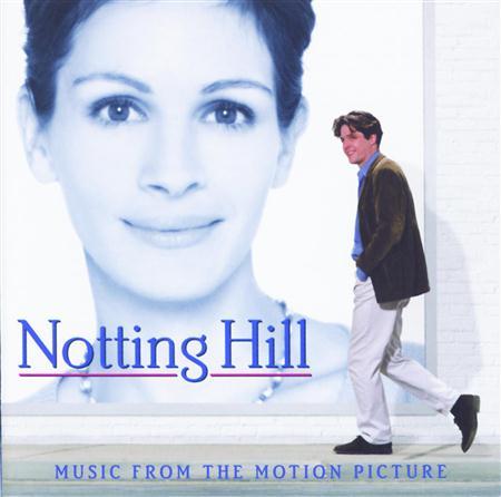Elvis Costello - Notting Hill: Music From the M - Zortam Music