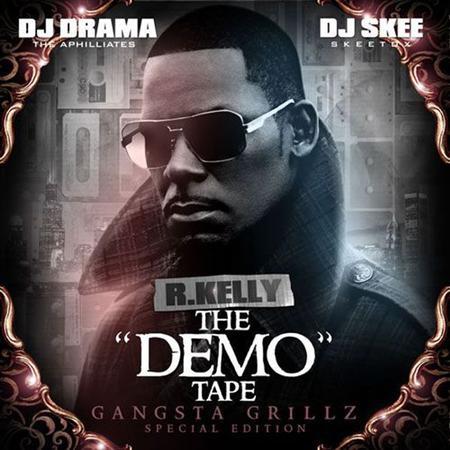 A-Ha - The Demo Tape - Zortam Music
