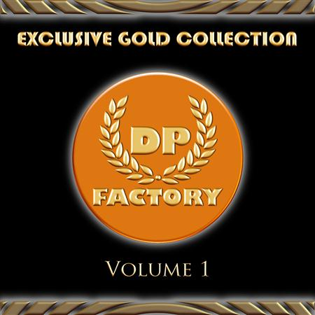 Frank Duval - Exclusive Gold Collection Volume 1 - Zortam Music