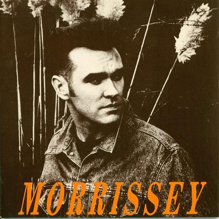 Morrissey - November Spawned A Monster EP - Zortam Music
