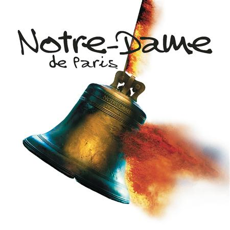 Various Artists - Notre-Dame de paris - Zortam Music