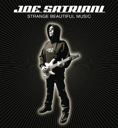 Joe Satriani - Starry Night Lyrics - Zortam Music