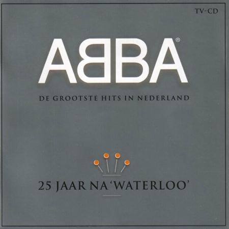 Abba - TYROS 5 - Zortam Music