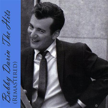 Bobby Darin - The Heartthrob: Bobby Darin - Zortam Music