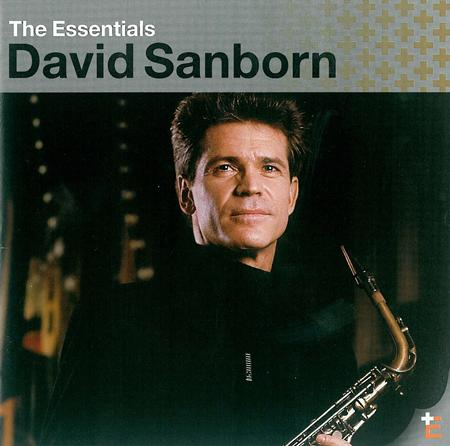 DAVID SANBORN - Smooth Jazz No. 89 - Zortam Music
