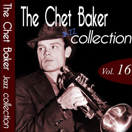Chet Baker - The Complete Pacific Jazz Live Recordings of the Chet Baker Quartet With Russ Freeman - Zortam Music