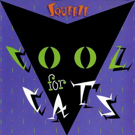 Squeeze - Was Het Nu 70, 80 of 90 - Zortam Music
