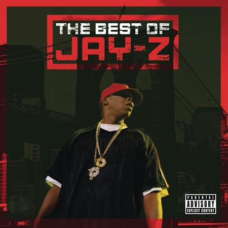 Jay-Z - Bring It On: The Best Of - Zortam Music