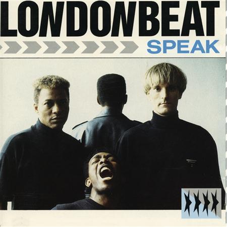 Londonbeat - Radio 10 Gold Top 4000 Dossier - Zortam Music