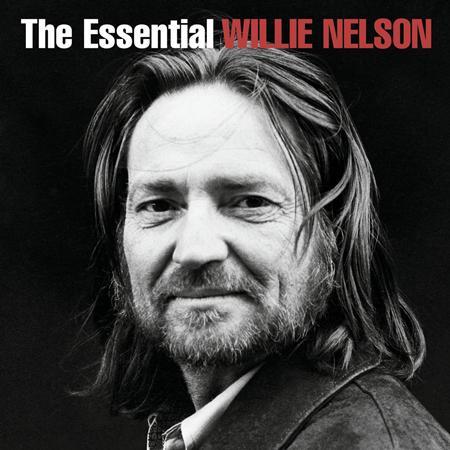 Aerosmith - The Essential Willie Nelson [C - Lyrics2You