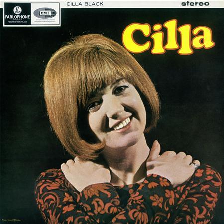 Cilla Black - Cilla - Zortam Music