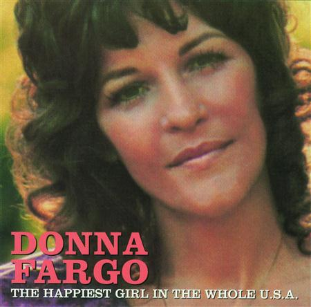 Donna Fargo - The Best of Dueling Country, Vol. II - Zortam Music