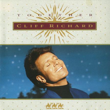 Cliff Richard - Carols & Christmas Songs - Zortam Music
