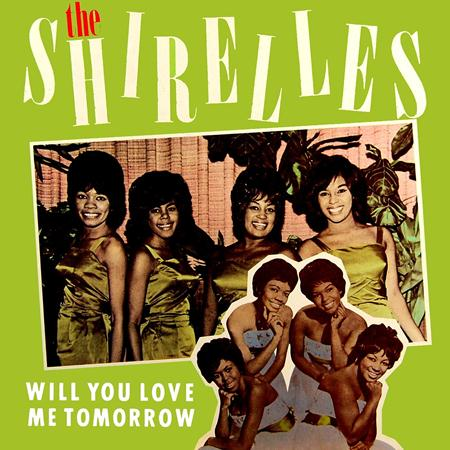 The Shirelles Lyrics Download Mp3 Albums Zortam Music