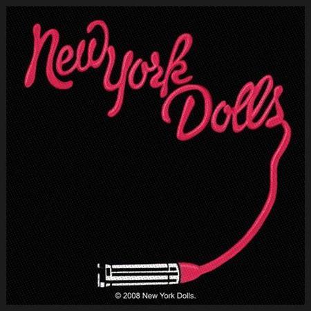 New York Dolls - Glam Greats: 20 Seventies Stom - Zortam Music
