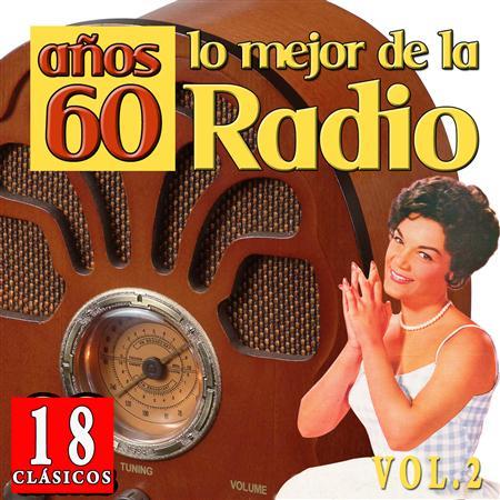 Various Artists - La Radio Que Vivimos - Zortam Music