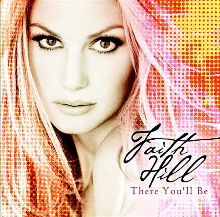 Faith Hill - Unknown album (24/10/2017 11:57:22) - Zortam Music