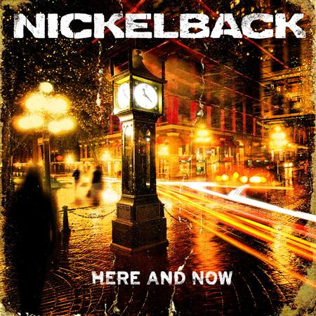 Nickelback - ������� ��� 100 DFM - Zortam Music